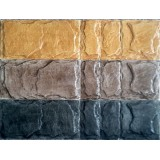 MPF Color -  speciální barviva na obklady