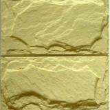 Silikonová raznice imitace kamene Dakota A