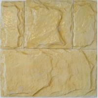 Barva na betonové výrobky FinalColor - SANDSTONE